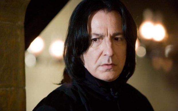 Правда, на яку ніхто не чекав: зірка Гаррі Поттера розповів про розчарування своєю роллю