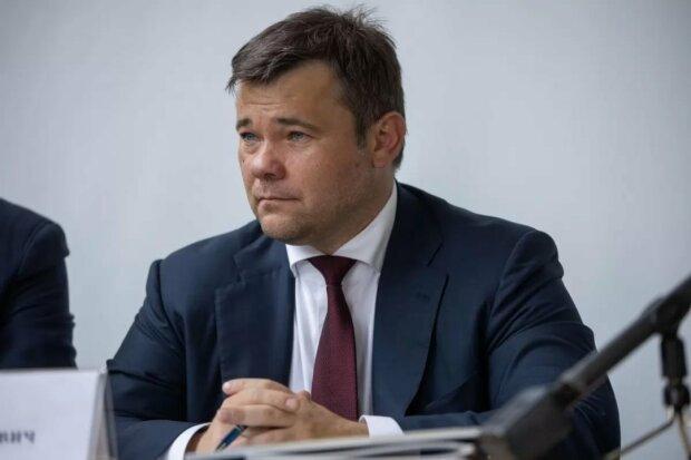 Богдана на День Незалежності засікли в неочікуваному місці: куди та чому виїхав помічник Зеленського