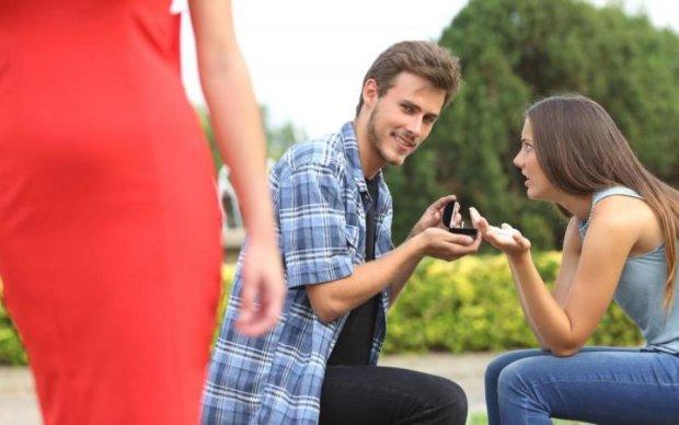 Развод и девичья фамилия: как реагируют на измены разные знаки Зодиака