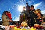 Великдень 2020: католицьке та православне свято, Seldon.News