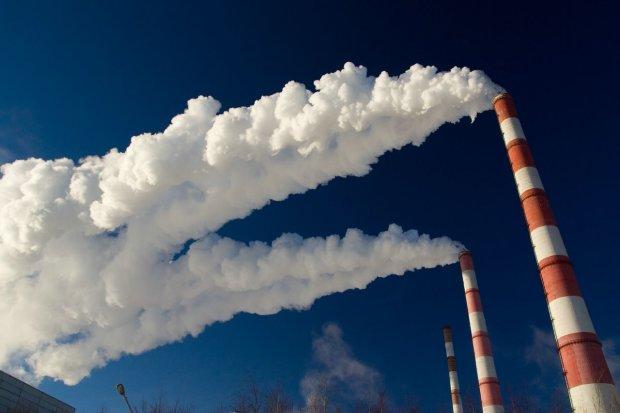 Окупований Крим на межі катастрофи: хімічна отрута скрізь, люди задихаються