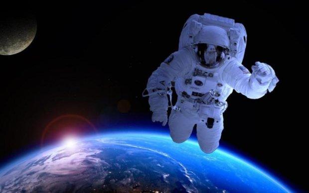 Вчені NASA вірять у прибульців