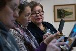 Повышение с каждым годом: для украинских пенсионеров подготовили тяжелые испытания