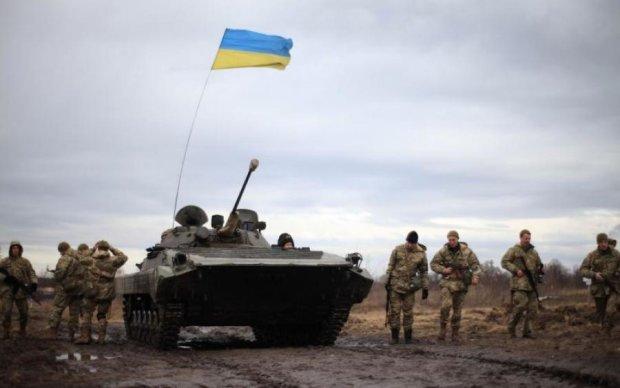 Оккупанты оставили без отца украинок