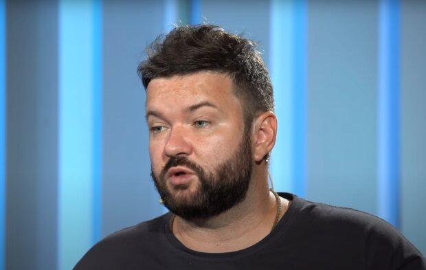 Влад Антонов