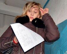 коммунальные услуги в Украине