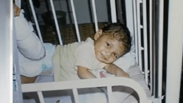 Батьки кинули дівчинку в будинку і зникли: lifegood.site