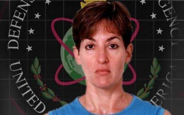 Самая опасная шпионка в истории США: что известно о жизни Анны Монтес