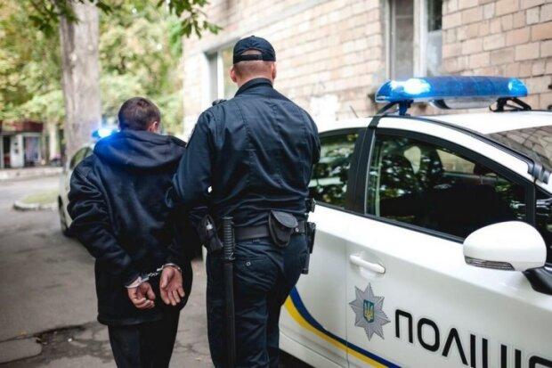 У Києві жорстоко вбили співробітника Адміністрації Президента: копи напали на слід монстра, що про нього відомо