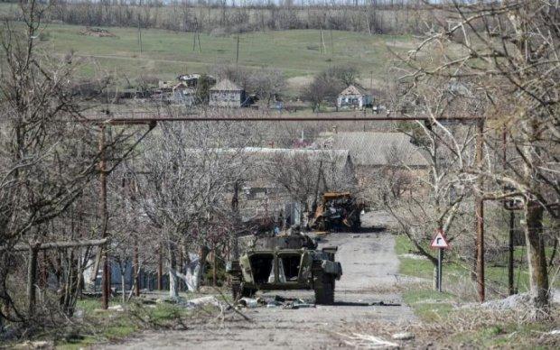 """В.Німченко: Якщо обмін полоненими - крок до миру, то """"закон про деокупацію"""" - це два кроки назад"""