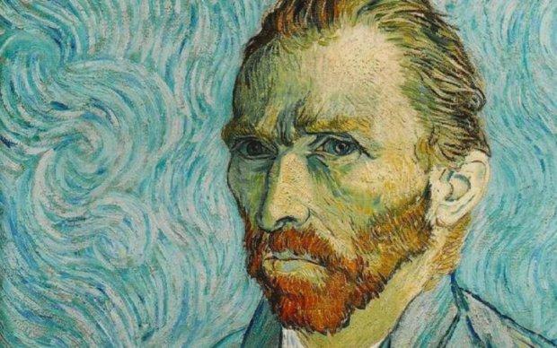 Найбільший міф про Ван Гога: скільки картин продав художник за життя