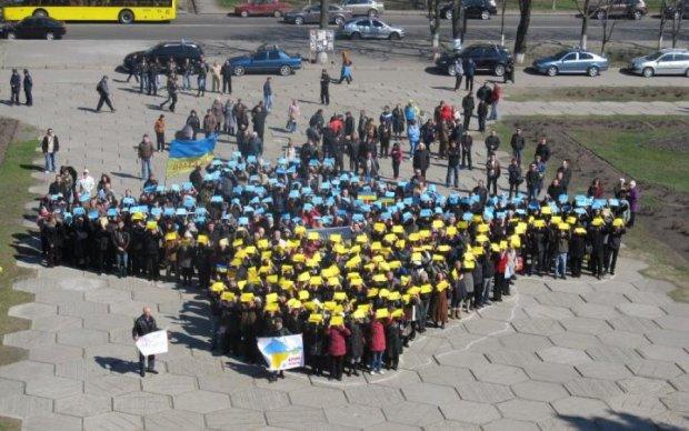 Будет три Украины: какие на самом деле планы строила Россия по Крыму