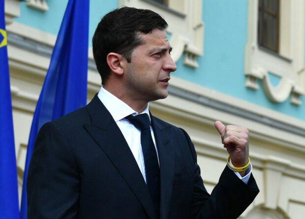 Головне за ніч: субсидії за Зеленського, відстрочка для євробляхерів та нова реформа освіти