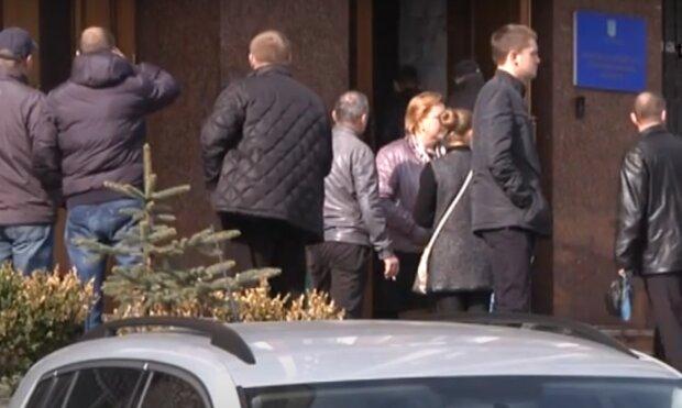 У Тернополі прогулянка без маски коштувала українцю штрафу і нервів в суді