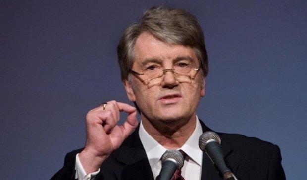 Міжнародних інвесторів лякає тіньова економіка України