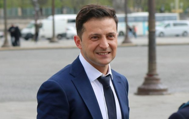 """Кто из министров окажется """"на улице"""": советник Зеленского назвал имена"""