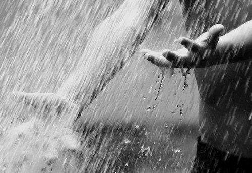 Осінь диктує свої правила: 29 вересня Запоріжжя накриє зливами, - не забудьте парасольку