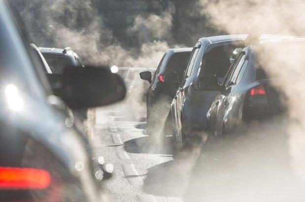 В города Европы запретили въезжать на авто: что происходит