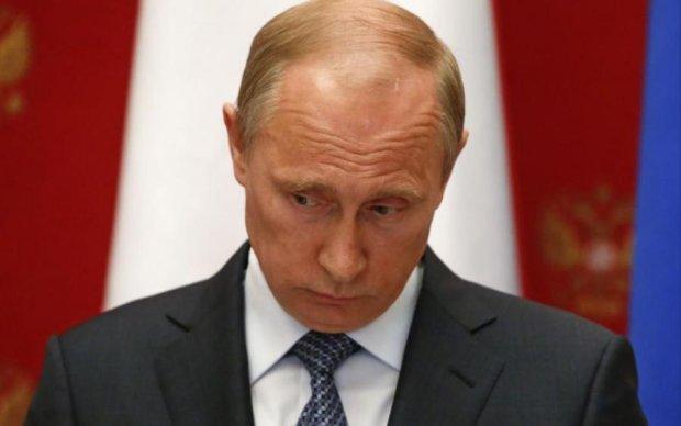 """Стало відомо, за скільки Путін скуповує """"друзів"""" в Європі"""