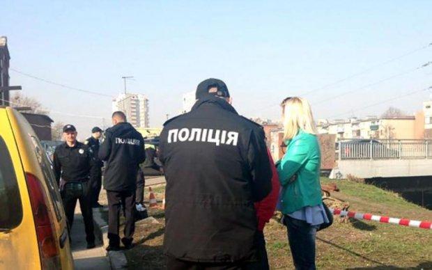 """""""Кровна помста"""": копи шокували правдою про вбивство сім'ї у Харкові"""