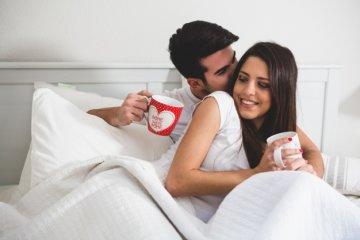 Чи варто займатись сексом пд час мсячних
