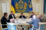 Зеленского с головой окунули в бедность: так живет вся Украина, больно смотреть