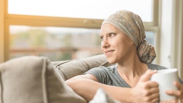 Всемирный день борьбы против рака 4 февраля: шокирующие факты о смертельной болезни