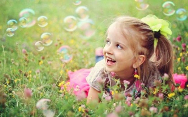 День захисту дітей 1 червня: найкращі поздоровлення у віршах
