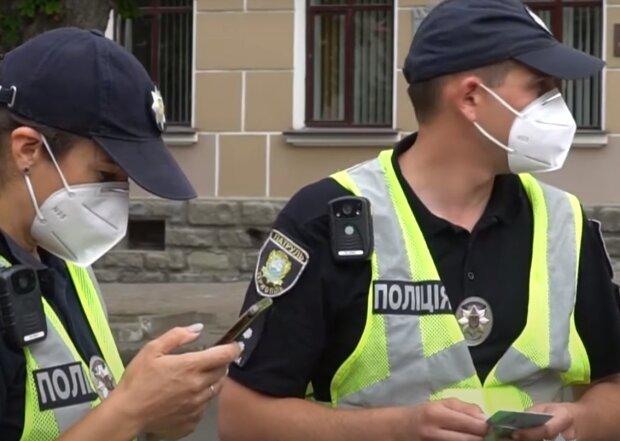 Под Тернополем пропал худой мужчина с большими ушами, полиция сбилась с ног