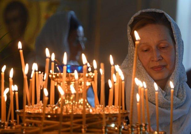 Прощеное воскресенье 10 марта: история, традиции и запреты праздника
