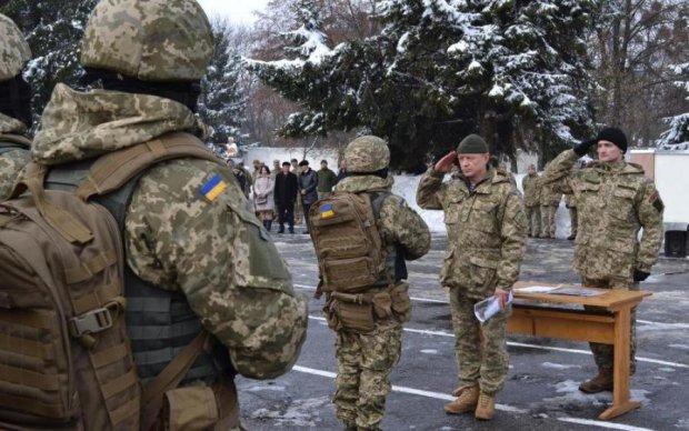День Сил спецопераций в Украине 2017: самое интересное о празднике