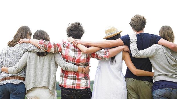 Самые приятные и общительные: эти знаки Зодиака станут идеальными друзьями