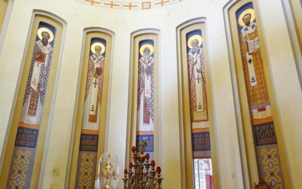 Як правильно провести День святого Миколая: головні правила