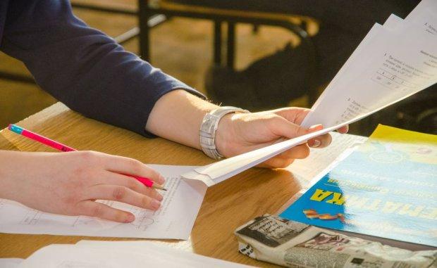 Уряд затвердив перелік іспитів для школярів: чекає багато цікавого