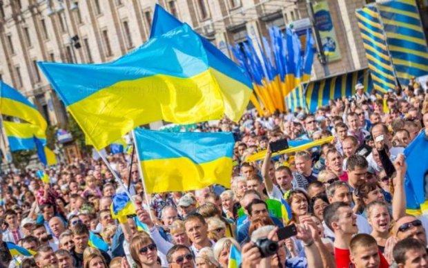 День Незалежності 2017: скільки вихідних дадуть українцям