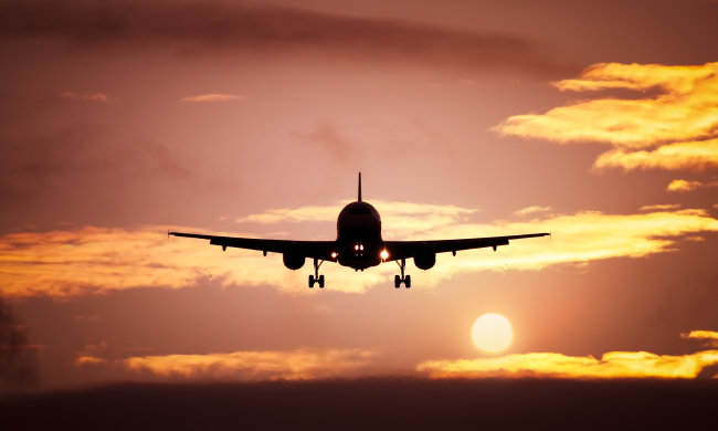 Мандрівникам на замітку: складено рейтинг найкращих авіаліній світу 2018