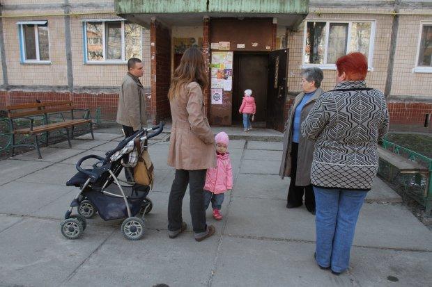 Комунальні борги виб'ють по-новому: українці оніміли від шоку