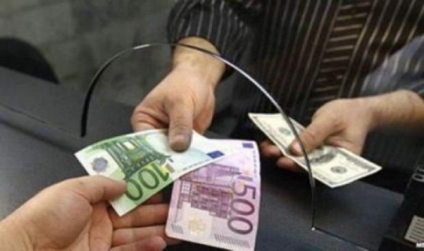 Прошлого года заработчане прислали в Украину 6,5 милиардов долларов