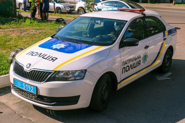 В Киеве нашли труп: то, что лежало рядом, напугало даже бывалых копов