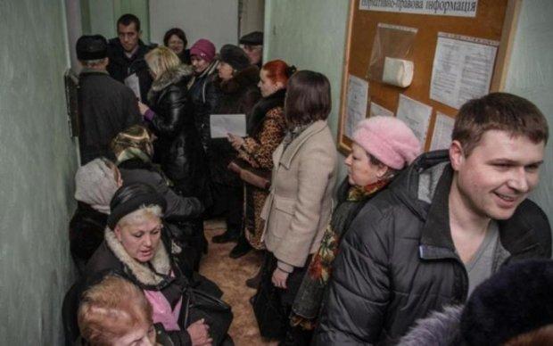 Монетизація субсидій: все, що потрібно знати українцям