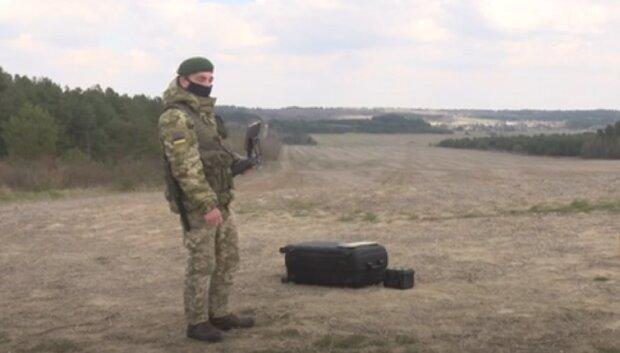 """Двое россиян осуществили заплыв, чтобы пересечь границу Украины: """"Хотели отдохнуть в Одессе"""""""