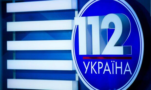 """Нацрада серйозно вчепилася в канал """"112 Україна"""": позбавлять ліцензії вже завтра"""