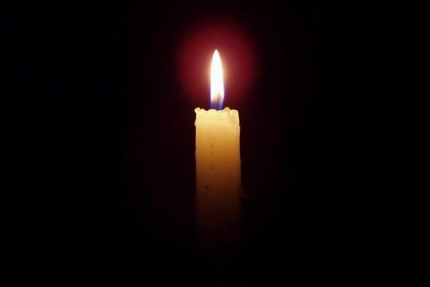 Аварія в Жовтих Водах продовжує забирати життя: у лікарні померла молода красуня, Україна сліпне від сліз