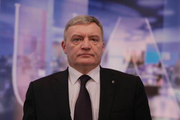"""У мережі показали Гримчака за ґратами, українці в захваті: """"Вистачить місця Пашинському і Свинарчуку"""""""