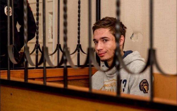 Сльози навертаються: що стало з українським в'язнем Кремля