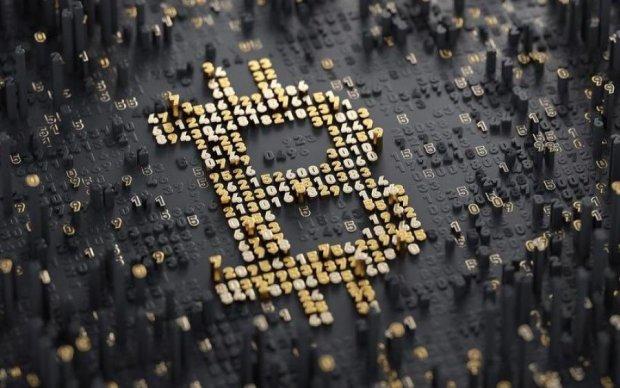 Курс биткоина на 4 апреля: главная криптовалюта набрала вес