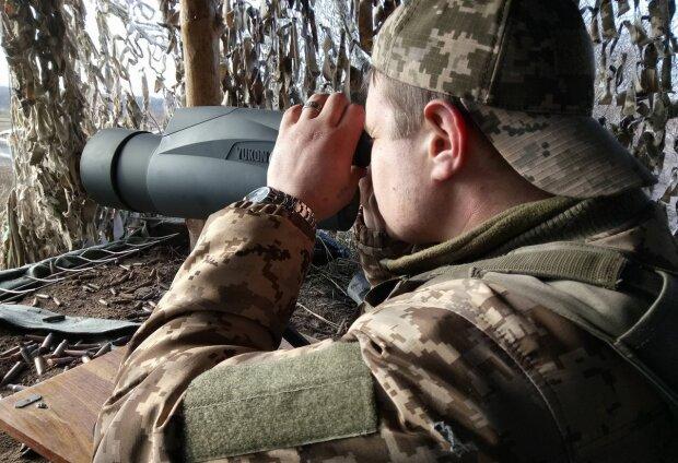 На Донбасі обіцяють повністю припинити вогонь: коли перестануть звучати постріли