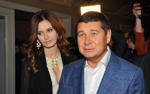 По стопах Януковича: в САП визначилися з допитом Онищенка