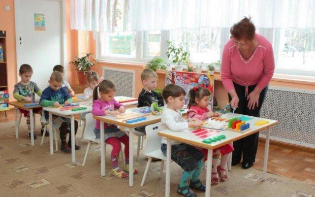 Как подготовить ребенка к детскому саду: советы психологов