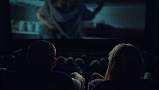 Днепрян пустят в кинотеатры пожевать попкорн под любимые фильмы